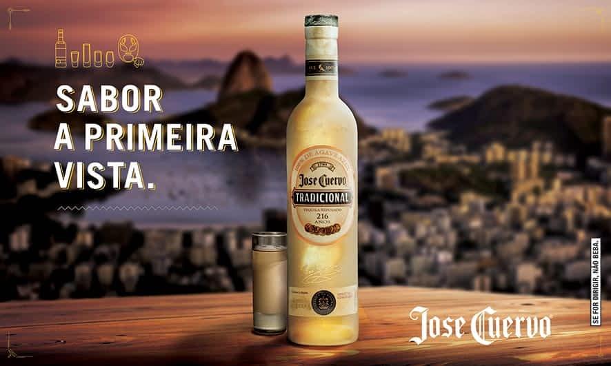 QUADRO_RIO_TRAD_1_B
