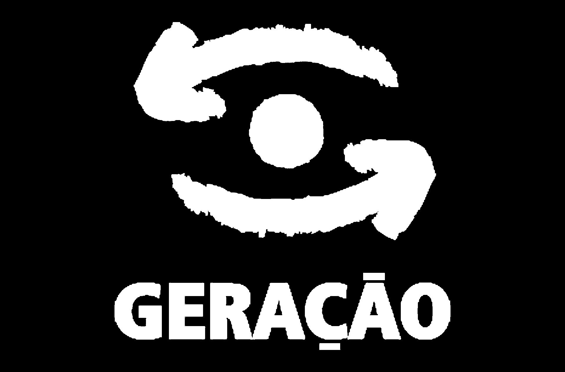 geracao-editorial