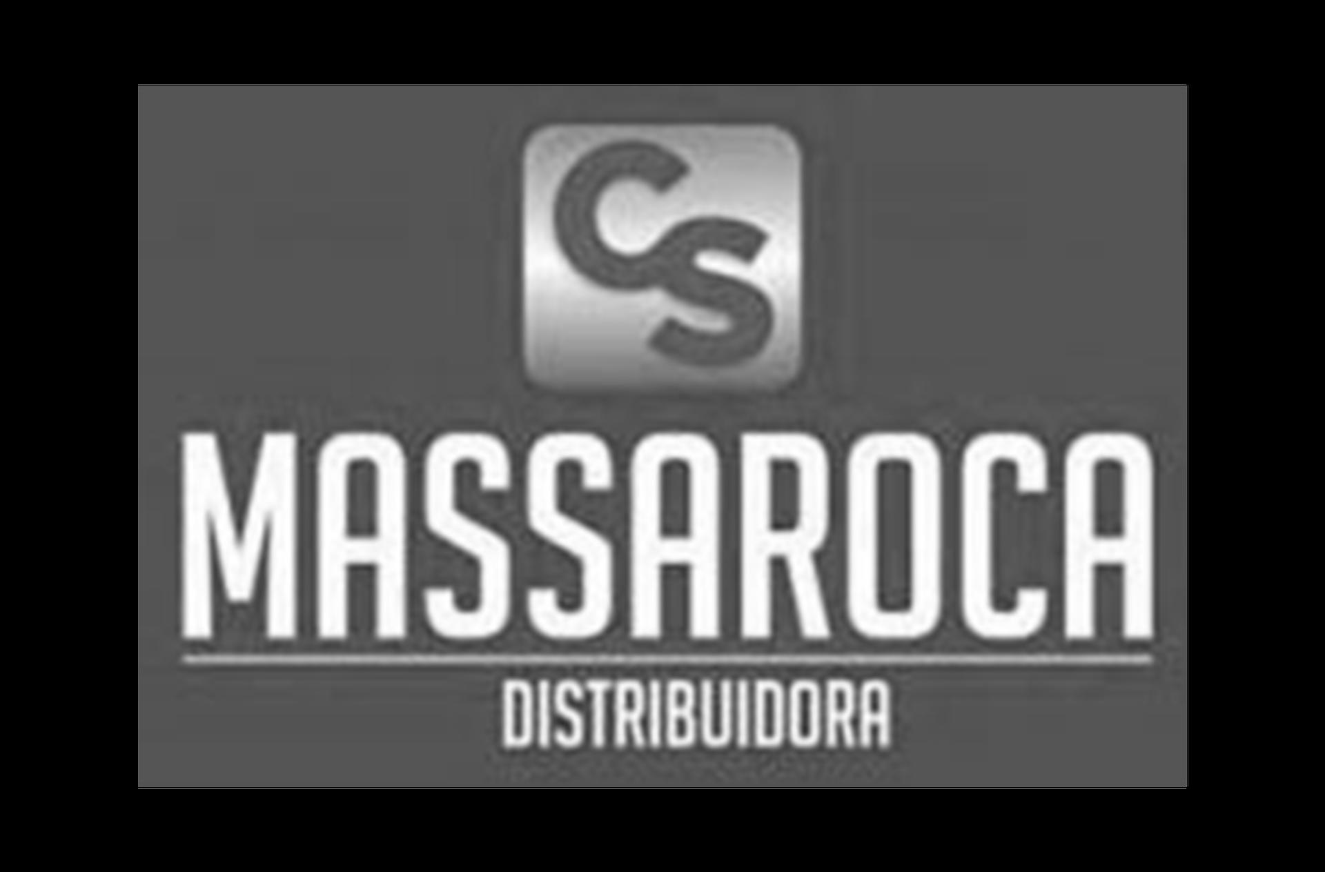 massaroca