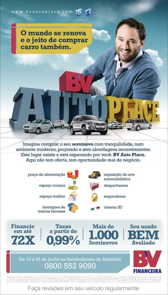 Anuncio-01-1-585x1024
