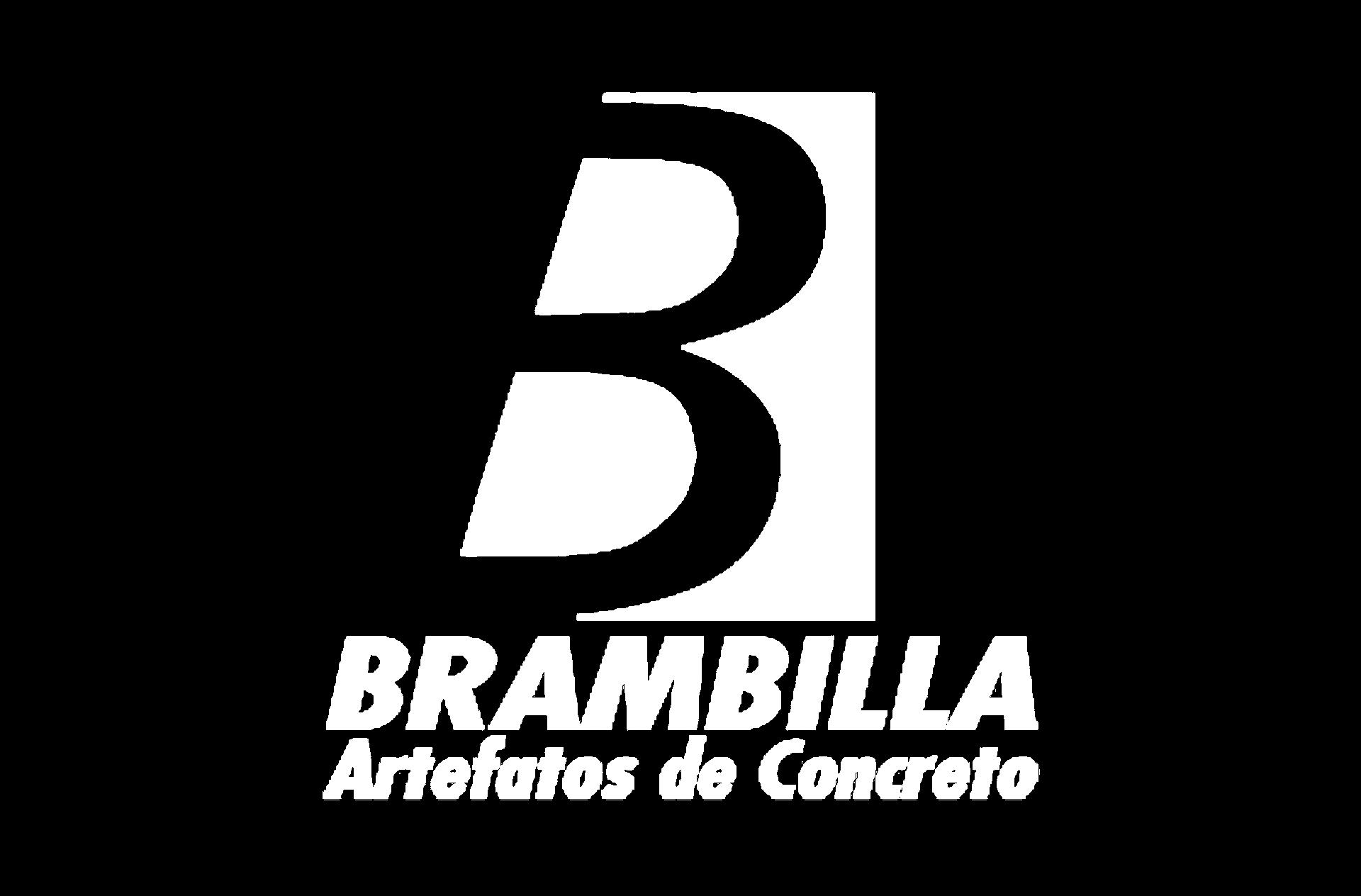 brambilla-artefatos-de-concreto