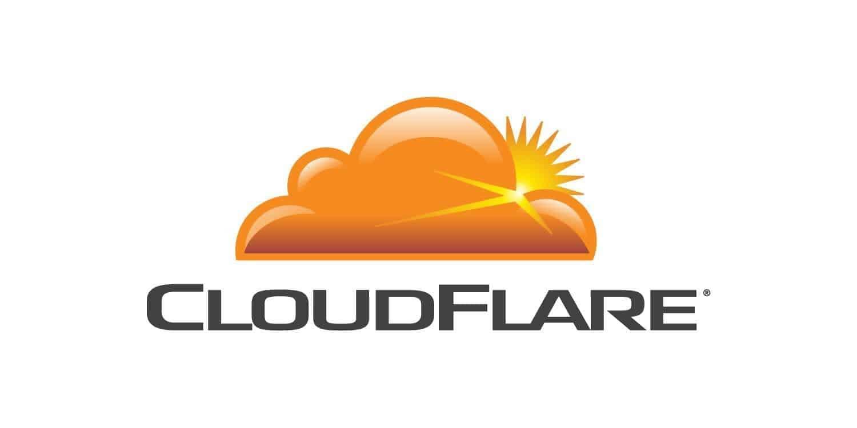 Sites no Brasil ficam fora do ar devido a problemas no Cloudflare