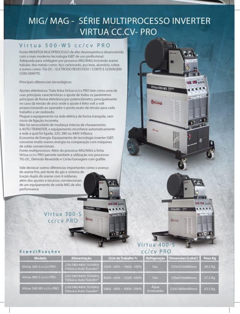 Mig-Mag-Serie-Multiprocesso-Inverter-01-781x1024