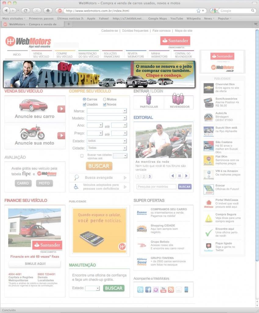 WebMotors-1-849x1024