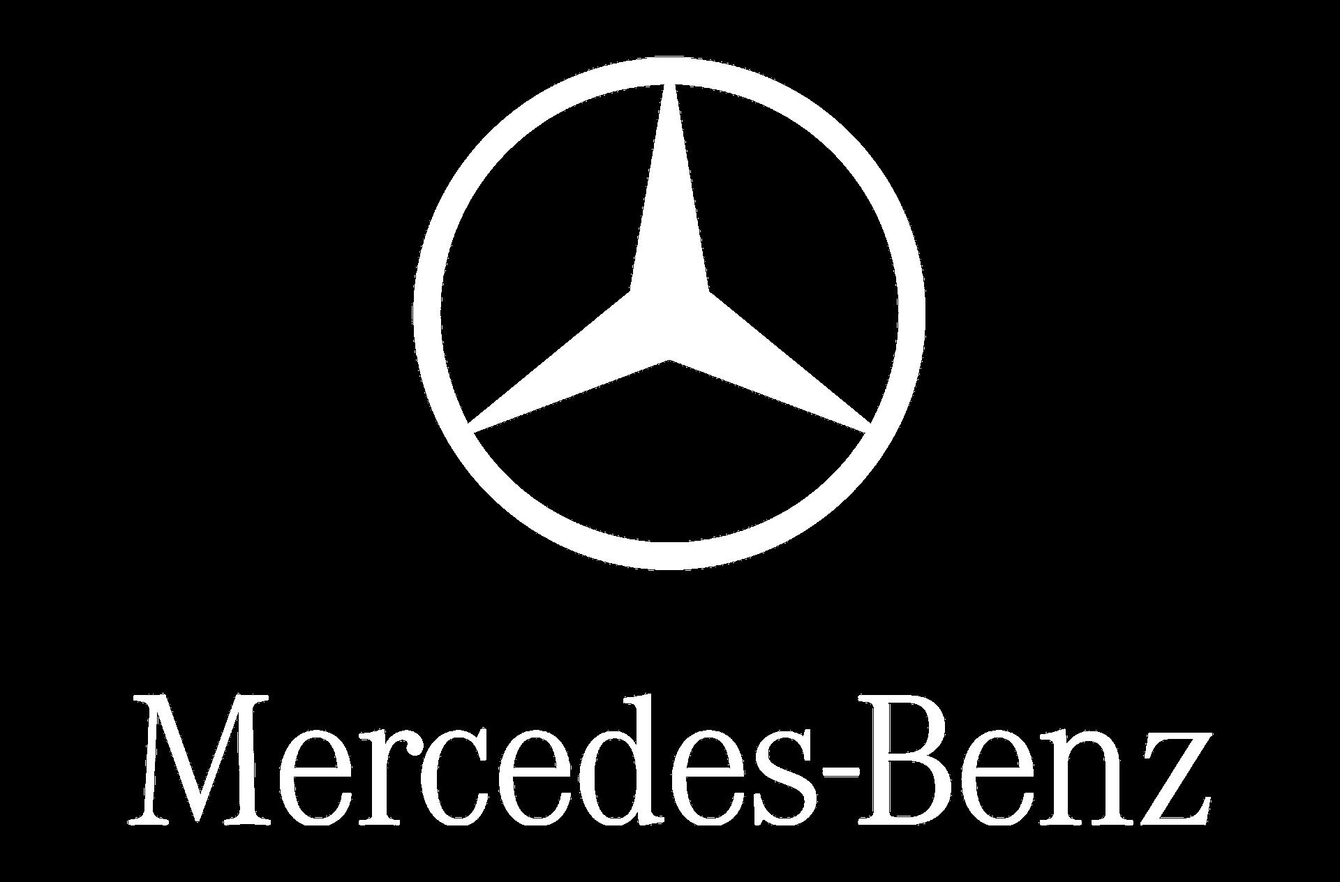 SeekPng.com_benz-logo-png_4194690