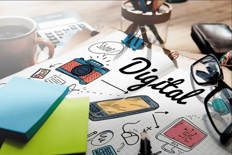 agencia de marketing digital porto alegre