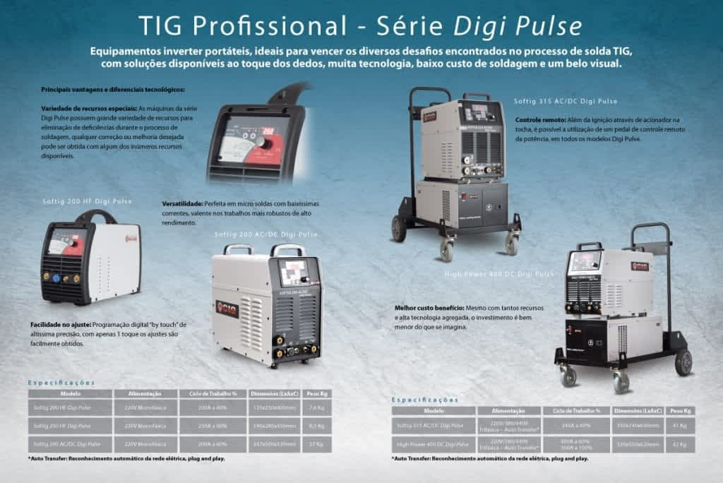 Tig-Profissional-Serie-Digi-Pulse3-01-1024x684
