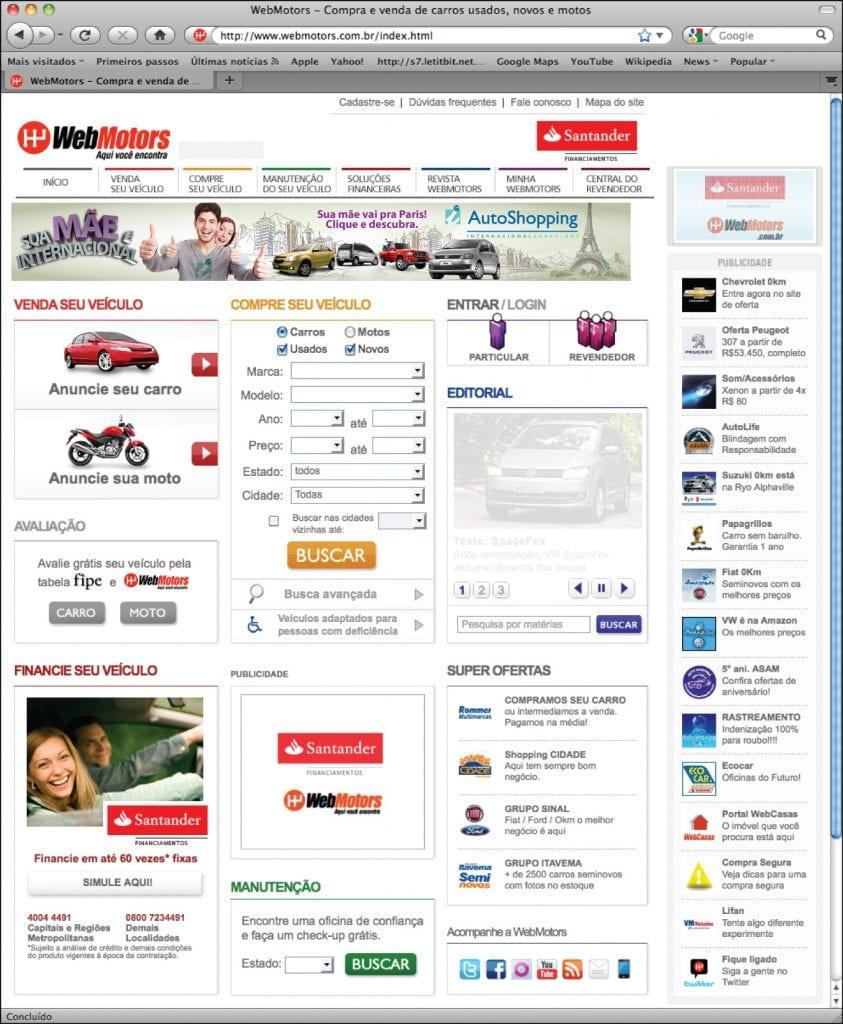Web-Motors-1-843x1024