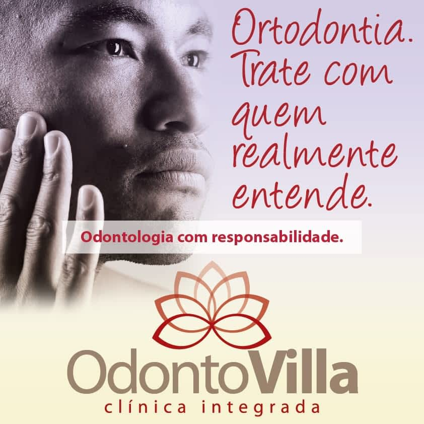 Post-Ortodontia-01