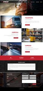 Criação de Sites Porto Alegre