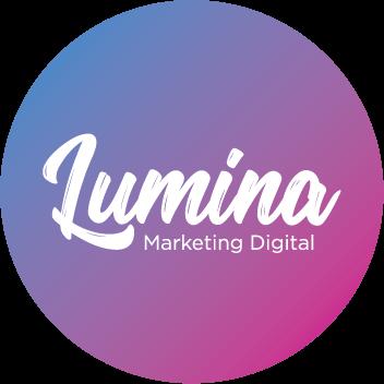 Agência de Marketing Digital em Porto alegre