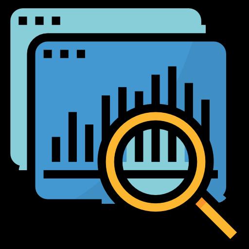 Análise de perfil (benchmarking)